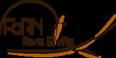 """Forn De Pa I Pastes """"rosa Elvira""""'s Company logo"""