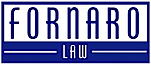 Fornaro law's Company logo