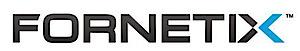 Fornetix's Company logo