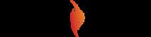 Forno Bravo's Company logo