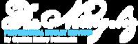 Fornotarybiz's Company logo