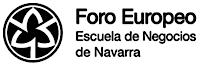 Foro Europeo Escuela De Negocios De Navarra's Company logo
