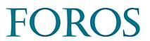 Foros's Company logo