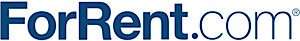 ForRent's Company logo