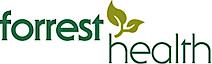 Forrest Health's Company logo