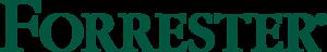 Forrester's Company logo