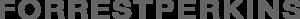 ForrestPerkins's Company logo
