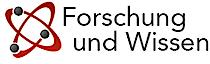 Forschung Und Wissen's Company logo