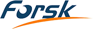Forsk's Company logo