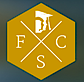 Forsyth County Schools's Company logo