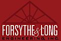 Forsythe & Long Engineering's Company logo