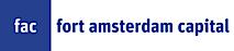 Fort Amsterdam Capital's Company logo