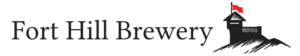 Fort Hill Brewery's Company logo