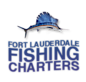 Fort Lauderdale Fishing Charters's Company logo