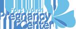 Fort Worth Pregnancy Ctr's Company logo