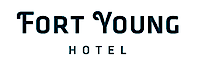 Fort Young Hotel's Company logo