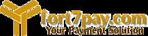 Fort7pay's Company logo