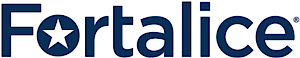Fortalice's Company logo