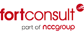 FortConsult's Company logo