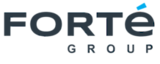 FORTE Group's Company logo