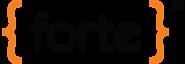 Forte's Company logo