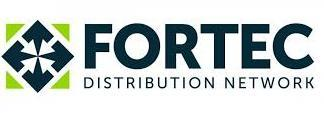 Fortec Distribution Limited's Competitors, Revenue, Number of Employees, Funding, Acquisitions & News - Owler Company Profile