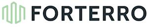 Forterro's Company logo