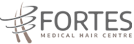 Fortes Medical's Company logo