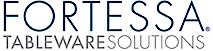 Fortessa Tableware Solutions, LLC's Company logo