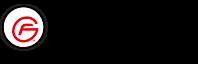 Forthgear's Company logo