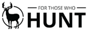 Forthosewhohunt's Company logo