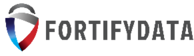 Fortifydata's Company logo
