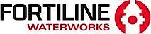 Fortiline's Company logo