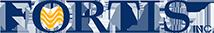 Fortisa's Company logo