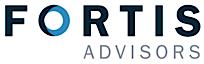 Fortis Advisors's Company logo