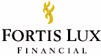 Fortis Lux Financial's Company logo