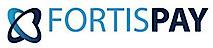 Fortis's Company logo