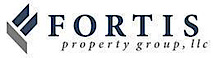 Fortis Property Group's Company logo