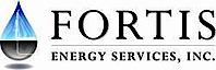 Fortisenergyservices's Company logo