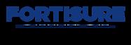 FORTISURE's Company logo
