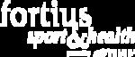 Fortius Centre's Company logo