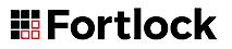 fortlock's Company logo