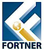 Fortnerins's Company logo