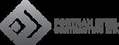 Fortran Steel Contracting's Company logo