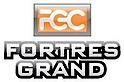 Fortres Grand's Company logo