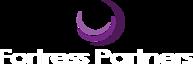 Fortress Partners Consultancy's Company logo