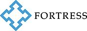 Fortress's Company logo