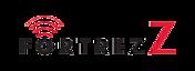 FortrezZ's Company logo