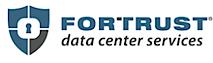 Mag Datacenters, LLC's Company logo