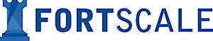 Fortscale's Company logo